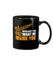 Inside You Mug thumbnail