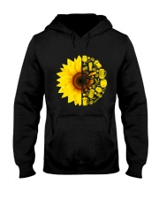 Sunflower Hooded Sweatshirt thumbnail