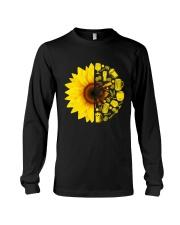Sunflower Long Sleeve Tee thumbnail