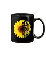 Sunflower Mug thumbnail