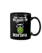 I'm Beer'diful Mug thumbnail