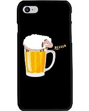Sheep Beer Phone Case thumbnail