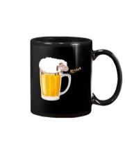 Sheep Beer Mug thumbnail