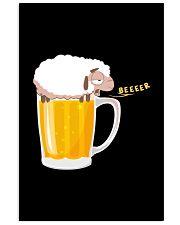Sheep Beer 11x17 Poster thumbnail