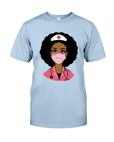 Nurse Life2