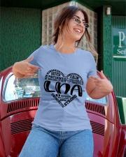 LNA Nurse Ladies T-Shirt apparel-ladies-t-shirt-lifestyle-01