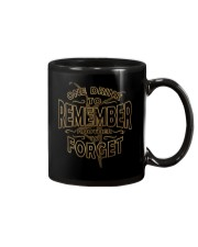 DMB - One drink to remember Mug thumbnail