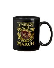 BM 3w Mug thumbnail