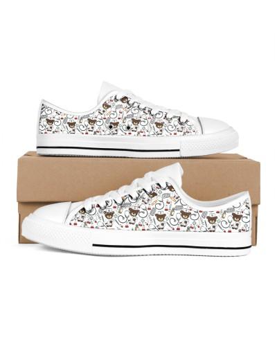 Shoes For Nurse3