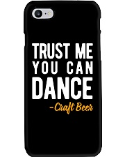 TRUST ME YOU CAN DANCE Phone Case thumbnail