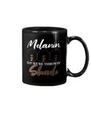Melanin Shade Mug thumbnail