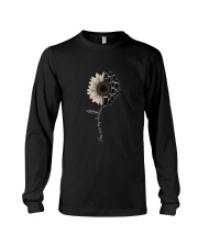 You are my darkness Long Sleeve Tee thumbnail