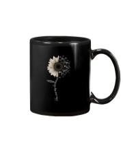 You are my darkness Mug thumbnail