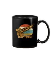 Barley and Hops Mug thumbnail
