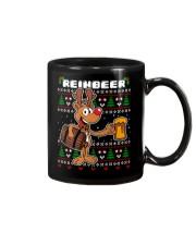 Reinbeer Mug thumbnail