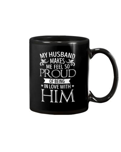 My-Husband-Proud