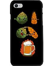Fusion Phone Case thumbnail
