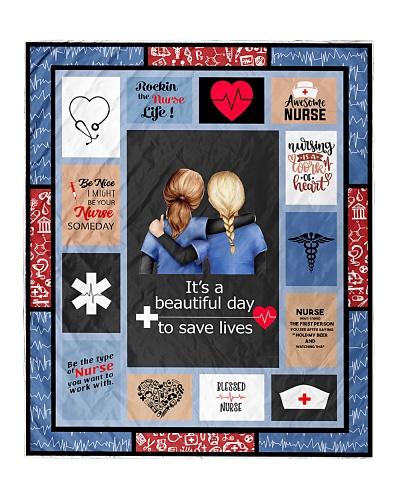 Nurse Together