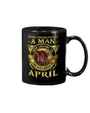BM 4m Mug thumbnail