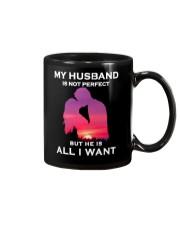 My-Husband Mug thumbnail