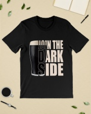 Dark Side Classic T-Shirt lifestyle-mens-crewneck-front-19