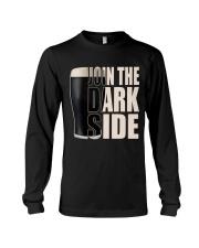 Dark Side Long Sleeve Tee thumbnail