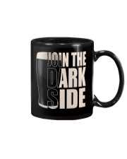 Dark Side Mug thumbnail
