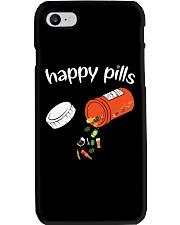 HAPPY PILLS Phone Case thumbnail