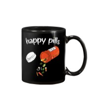 HAPPY PILLS Mug thumbnail