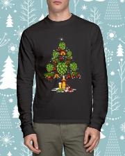 Hops Xmas Long Sleeve Tee lifestyle-holiday-longsleeves-front-1