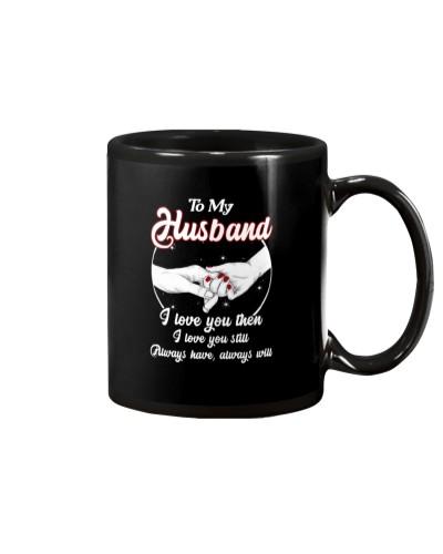 To-My-Husband