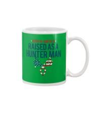 HUNTING LIFE Mug thumbnail
