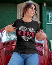 LNA Heart Ladies T-Shirt apparel-ladies-t-shirt-lifestyle-01