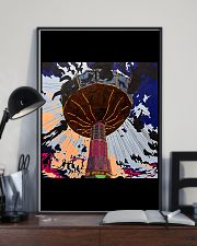 DMB - My Under The Table and Dreaming 16x24 Poster thumbnail