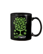Hops Mug Mug thumbnail