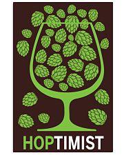 Hops Mug 11x17 Poster thumbnail