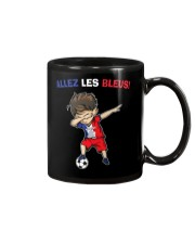 ALLEZ LES BLEUS Mug thumbnail