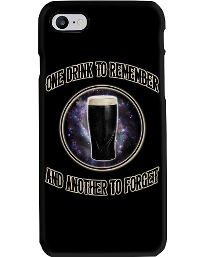 Beer - One drink to remember Galaxy