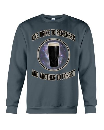 DMB - Grace is gone beer