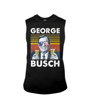 George Busch Sleeveless Tee tile