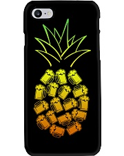 PINEAPPLE BEER Phone Case thumbnail