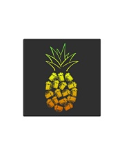 PINEAPPLE BEER Square Magnet thumbnail