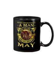 Bm 5m Mug thumbnail