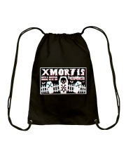 XMORTIS - TwitchMortis Fundraiser Drawstring Bag thumbnail