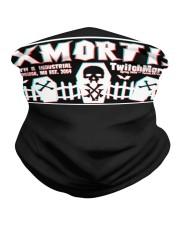 XMORTIS - TwitchMortis Fundraiser Neck Gaiter thumbnail