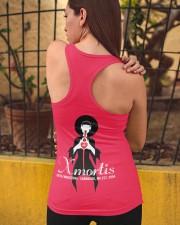 Xmortis Vampy Valentines 2020 MERCH Ladies Flowy Tank apparel-ladies-flowy-tank-lifestyle-05