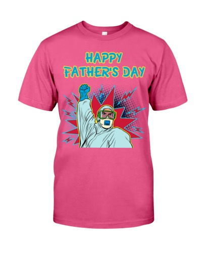 fathers day T shitr