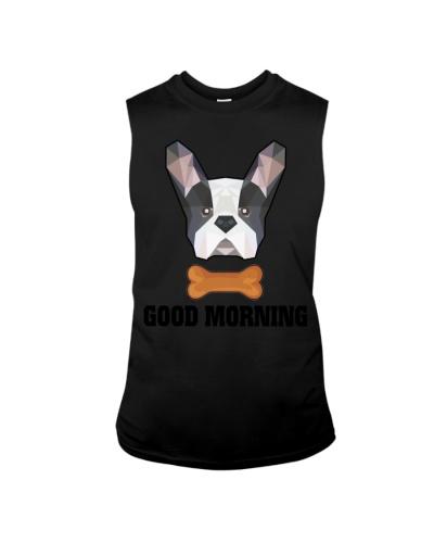 Make dog T shirts