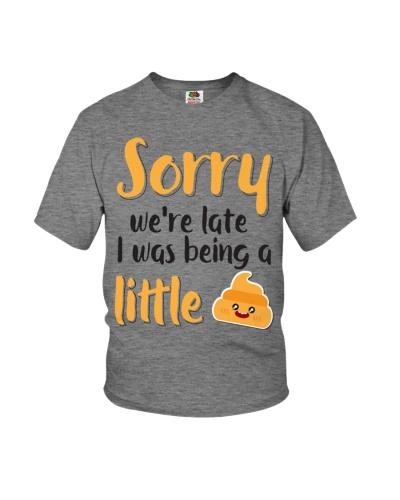 Best T-shirt for Kids