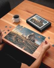 Prairie Skyline revised 250 Piece Puzzle (horizontal) aos-jigsaw-puzzle-250-pieces-horizontal-lifestyle-front-05